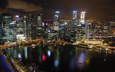 Die schönsten Ecken Singapurs:  13 Insider-Tipps, die du kennen solltest